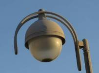 Završen energetski pregled javne rasvjete Grada Korčule