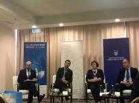 Održana konferencija Dani regionalnog razvoja i EU fondova