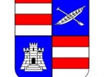 Natječaj za poticanje brodogradnje i brodara za 2017. godinu