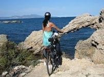 "Projekt ""Tour de CroActive – Korčula"""