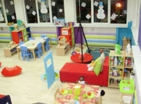 Prijava projekata dječjih vrtića na području DNŽ