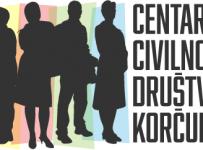 II. Dan otvorenih vrata udruga u Korčuli