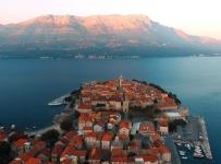 Ministarstvo kulture odobrilo 455.000,00 kuna za projekte na području Grada Korčule!