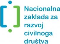 Otvorenje prostora Centra civilnog društva