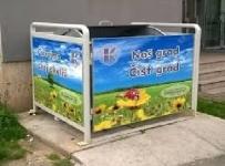 Odobrena sredstva za poboljšanje komunalnog standarda!
