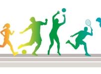 Financiranje godišnjeg programa udruga u sportu