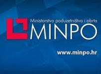 Kompetentnost i razvoj MSP