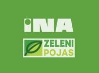 Zeleni pojas 2017.