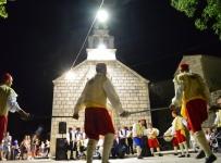 Program javnih potreba u kulturi Dubrovačko-neretvanske županije