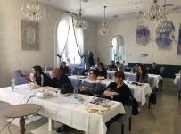 Održana dvodnevna radionica u Korčuli