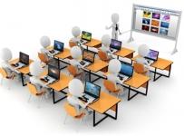 Obrazovanje i cjeloživotno učenje