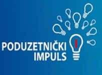 Novi natječaji iz poduzetničkog impulsa