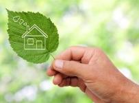 Energetska obnova obiteljskih kuća – poziv 25. lipnja a prijave građana krajem ljeta