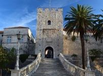 Odobreno 5 milijuna kuna za revitalizaciju utvrda grada Korčule!