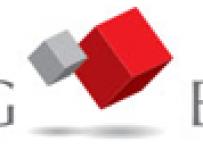 Hamag-bicro/ Prva mjera rasterećnja poduzetnika