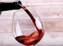 Ulaganja u vinarije i marketing vina / Promidžba na trećim tržištima