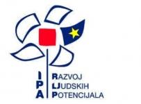 Grad Korčula prijatelj poduzetnika