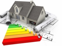 """E-savjetovanje """"Energetska obnova zgrada i korištenje obnovljivih izvora energije u javnim ustanovama koje obavljaju djelatnost odgoja i obrazovanja"""""""