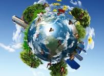 Povećanje energetske učinkovitosti i korištenja OIE u uslužnom sektoru (turizam, trgovina)