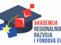 """Javni poziv za sudjelovanje u projektu """"Akademija regionalnoga razvoja i fondova EU"""" u 2021. godini"""