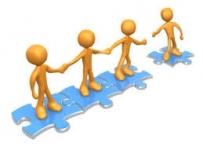 Unaprjeđivanje infrastrukture pružatelja socijalnih usluga djeci i mladima - faza 1