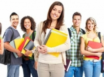 Prijava projekata usmjerenih mladima