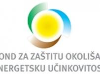 18 milijuna kuna za fotonaponske elektrane u turizmu
