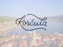 Javni poziv za prijavu rješenja suvenira Grada Korčule u 2020. godini - Certificirani korčulanski suvenir