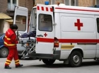 Poboljšanje pristupa hitnoj zdravstvenoj zaštiti