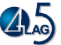 Natječaj LAG-a 5 za provedbu tipa operacije 1.1.1.