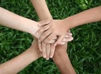 Poziv na interaktivnu radionicu - Pijava na natječaj programa Zajedno za bolje