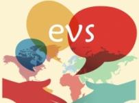 Lokalna akcijska grupa LAG 5 akreditirana za EVS