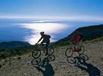 Biciklizam - podloga u strateškim dokumentima