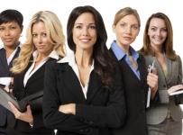 HBOR pokrenuo program 'Žene poduzetnice'