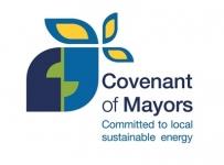 Grad Korčula pristupio Sporazumu gradonačelnika
