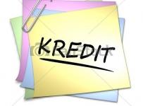 """Dodjela poduzetničkih kredita - """"Ruralni razvoj"""""""