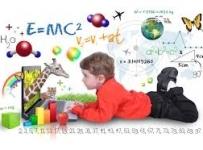 Poticanje rada s darovitom djecom i učenicima na predtercijarnoj razini