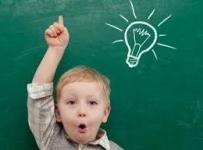 Unaprjeđenje pismenosti – temelj cjeloživotnog učenja