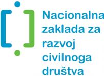 Natječaj za dodjelu institucionalnih podrški udrugama
