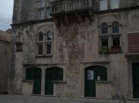 Odobrena EU sredstva za obnovu Gradskog muzeja!