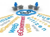 Razvoj e-usluga