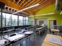 Izrada projektne dokumentacije za energetsku obnovu odgojno-obrazovnih ustanova
