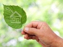 U lipnju poziv za energetsku obnovu kuća, a prijave krajem ljeta