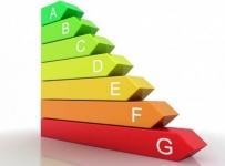 Javni poziv za ovlaštene certifikatore za poslove energetskog certificiranja zgrada