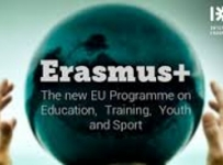 Erasmus + Sport