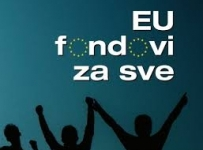 Kako do EU fondova