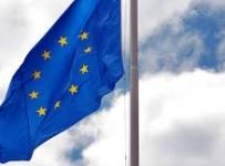 JAVNI NATJEČAJ ZA PRIJEM U RADNI ODNOS ZA RADNO MJESTO - STRUČNI SURADNIK ZA LOKALNI RAZVOJ I FONDOVE EU (M/Ž)