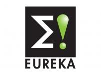 Međunarodni suradnički projekti - EUREKA