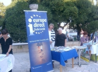 Dan otvorenih vrata udruga Grada Korčule