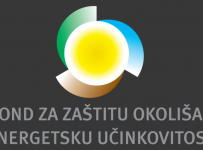 FZOEU: 'Javni poziv za sufinanciranje sustava za korištenje obnovljivih izvora energije u obiteljskim kućama'